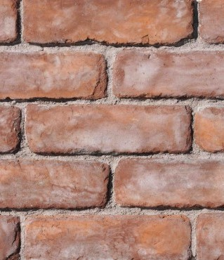 Chesapeake Luxbrick