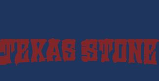 Texas Stone Designs, Inc.